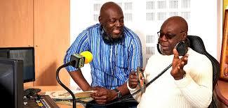 Le Grand Débat de Africa Radio, anciennement Africa n°1, du lundi 24 juin 2019 sera consacré aux enjeux de la présidentielle en Mauritanie et aux lendemains du scrutin.