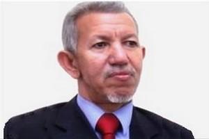 Monsieur le Ministre de la Santé: c'est en vous que réside les espoirs du changement d'une situation fort alarmante