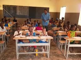 Mauritanie: La rentrée scolaire reportée au 7 Octobre
