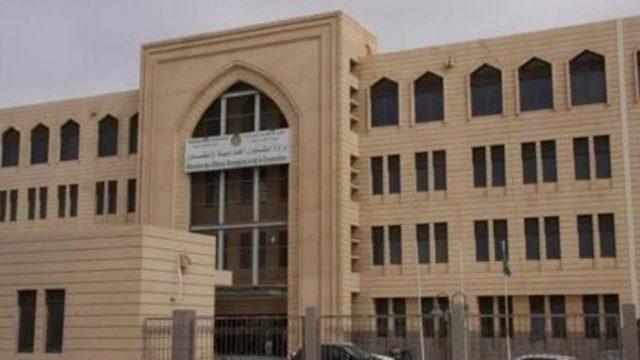 Mauritanie: Nominations des conseillers dans les ambassades