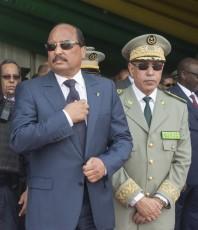 Sommet Russie/Afrique : la Mauritanie et les coulisses !