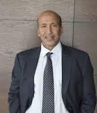 """Mauritanie : Ould Noueighed """"L'économie Mauritanienne va mal"""""""