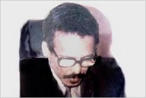 Bouleibabs : un nouveau 28 novembre, pourquoi je dis souvent que notre pays est né congitenalement fragile?