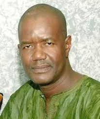 Lettre ouverte à mes compatriotes Mauritaniens arabes