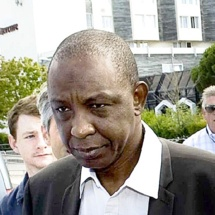 Ibrahima Diawadoh N'Jim Plaide pour une refondation de l'islam en France ( LOPINION)
