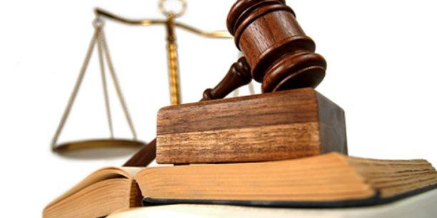 Esclavage : sévères condamnations au tribunal de Néma