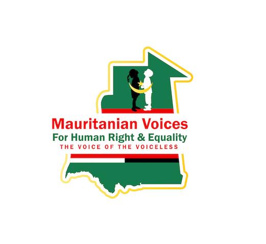 Demande de Justice pour les victimes du génocide en Mauritanie