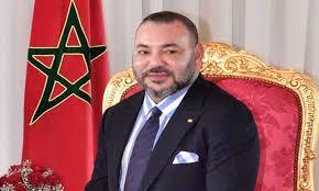 Des victimes dénoncent la présence d'un présumé tortionnaire au Maroc