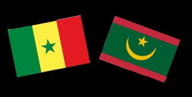 Mauritanie/Sénégal: Prolongement des accords de pêche