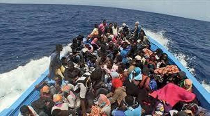 Naufrage au large de la Mauritanie : le bilan passe à 63 morts