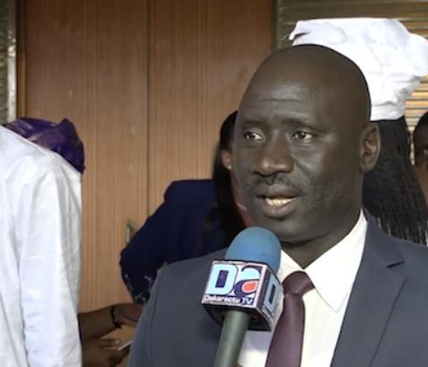 La situation des Sénégalais en Mauritanie est déplorable