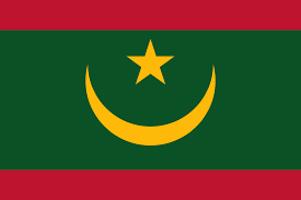 Mauritanie / processus d'enrôlement : le nouveau gouvernement promet de régler tous les problèmes