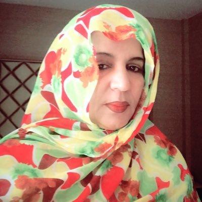 Affaire Jean Marc Pelenc, antisémitisme et extrémisme religieux au sein de la diplomatie mauritanienne