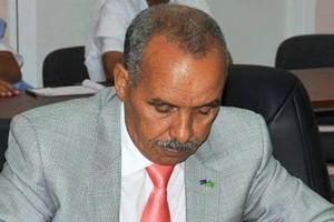 Parlement mauritanien: la langue française plus traduite, mais pas interdite