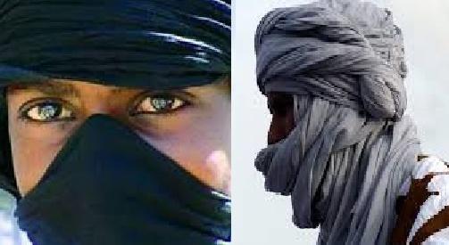 Coronavirus :le turban nous protège-t-il mieux que le masque