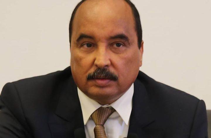 Mauritanie : l'ancien président au centre d'un véritable scandale de fraude à l'électricité