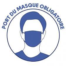 Mauritanie - Covid-19 : Le port de masque, obligatoire dans les marchés