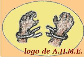 Communiqué de A.H.M.E sur le viol d'une petite hartania par un officier de la gendarmerie mauritanienne