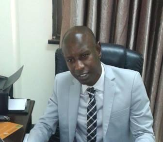 MAECME : Mouhamed AlHabib Kide débarqué suite à une dénonciation