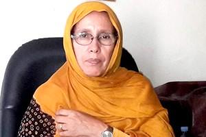AFCF : L'affaire du viol d'Adel Bagrou prend une autre dimension