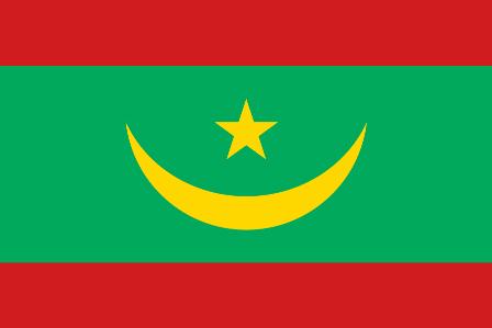 Ambassade de Mauritanie à Paris : Communiqué relatif à l'organisation d'un 2ème vol de rapatriement