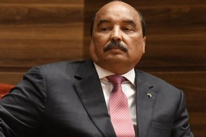 Mauritanie : la gouvernance de l'ancien président Ould Abdel Aziz au cœur d'une enquête parlementaire
