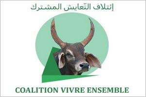 Déclaration : La CVE se prononce sur le rapport accablant de la CEP