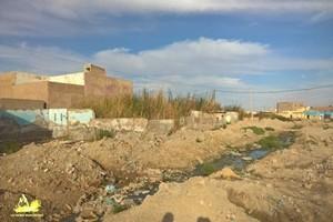 874 millions d'ouguiyas de plus pour assainir Nouakchott