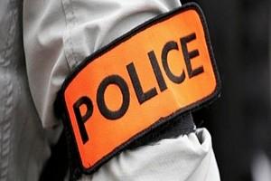 Viol et meurtre à Dar-Naim : la police approfondie l'enquête pour retrouver les auteurs du crime