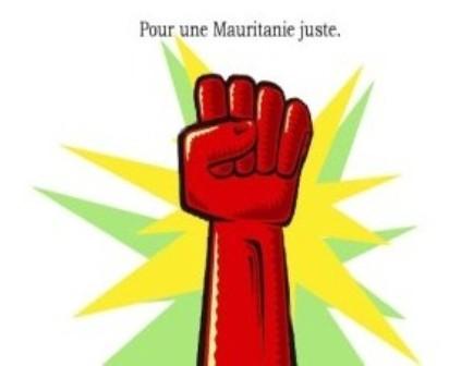 IRA Mauritanie : MISE AU POINT