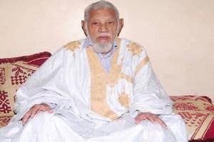 Yahya O. Abdi témoigne : Gestation de l'Etat mauritanien, « Congrès d'Aleg, 1958 »