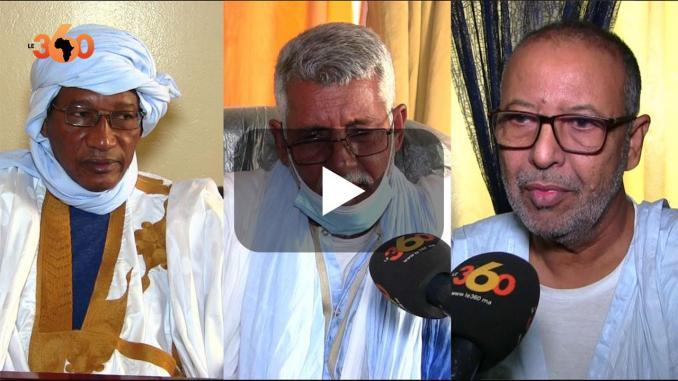 Vidéo – En Mauritanie, l'ex-président Mohamed Ould Abdel Aziz, inculpé par la justice : premières réactions