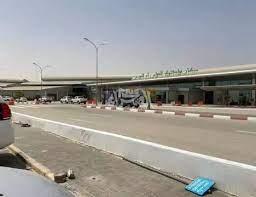 Un pirate de l'air à l'aéroport de Nouakchott Une fumée sans feu