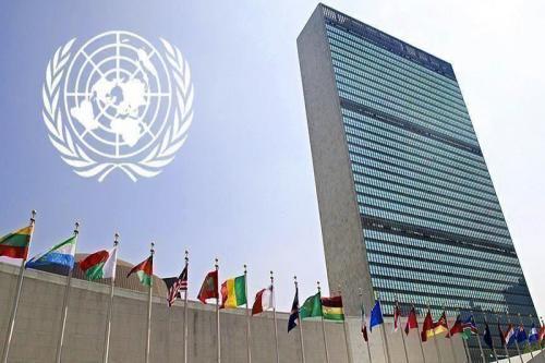 La Mauritanie élue membre dans 4 organismes des Nations Unies