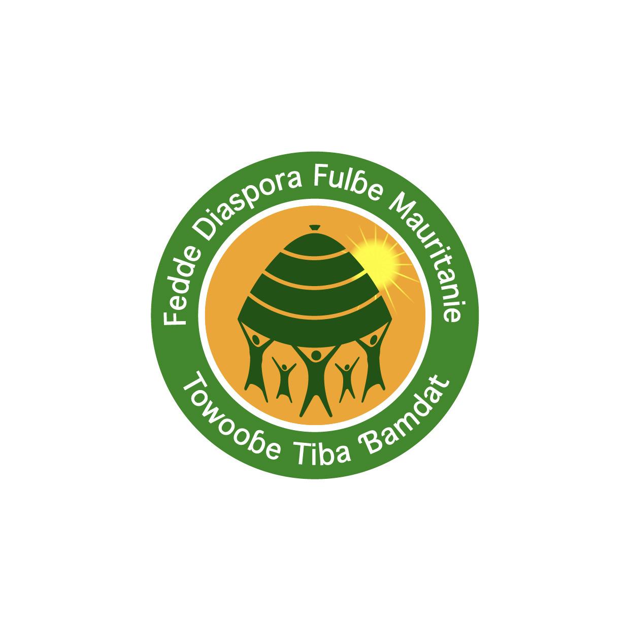 COMMUNIQUE: FEDDE DIASPORA FULBE MAURITANIE (FDFM)