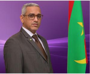 A propos des nominations au Commissariat aux droits de l'Homme : Ould Boukhreïss cible d'une campagne mensongère