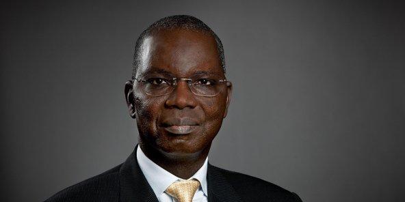 Ousmane Mamoudou Kane : « La Mauritanie doit créer des emplois de qualité, pas de berger ! »