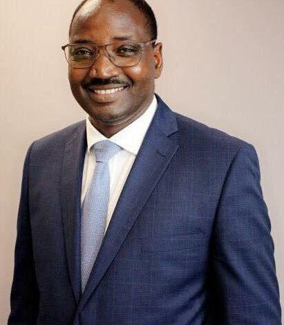 Propositions d'amendement sur le projet de loi sur la double nationalité / Par Diawara Issa Manséga député des mauritaniens de l'étranger