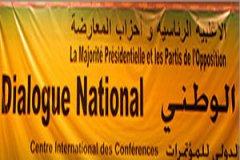 Dialogue/concertations : Quelle place pour la Société civile ?