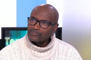 Mauritanie : Ould Ghazouani entre la concertation et l'ostracisme de leaders négro-mauritaniens