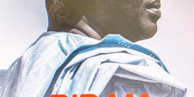 Affaire de torture à Rkiz : Birame demande que justice soif faite