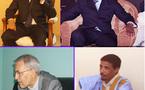 Crise politique:Efforts herculéens de la médiation