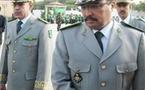 Coup de théâtre, le général Aziz refuse l'autodissolution du HCE et change de représentant auprès de la médiation