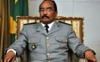 L'électorat du Général Aziz commence à s'effriter