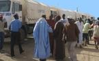 Plus de 10.000 réfugiés mauritaniens au Mali optent pour un rapatriment volontaire