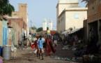 Conflit autour du statut d'imam et arrestations dans le sud de la Mauritanie
