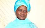 """Cambriolage du siège de """"AMDH Mauritanie"""" que dirige Me Fatimata M'baye avocate de Ould M'Khaitir"""