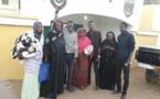 Les veuves et orphelines racontent les conditions de leur arrestation à Kaédi, le 28 novembre, fête de l'indépendance