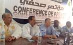 FNDU : les 10 ans de pouvoir du président Aziz ont porté préjudice à la Mauritanie