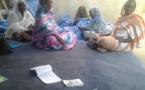 Esclavage et/ou séquelles (3) : Enfants de squats et de chantiers à Nouakchott